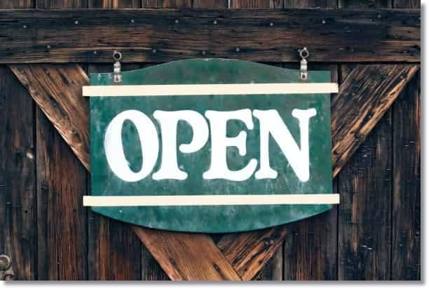 サンドラッグふじみ野大原店オープンは8月上旬